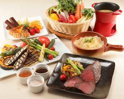 Meet Meats 5 Bar Takadanobaba