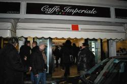 Caffe Imperiale