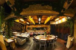 Pub Lo Pikasso