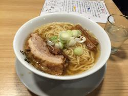 human beings everybody noodles