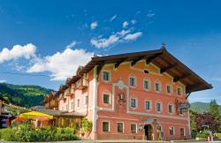 Hotel Restaurant Reitlwirt