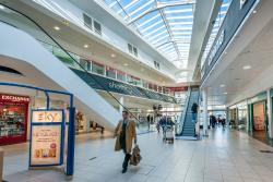 West12 Shopping Centre