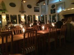Restaurant J