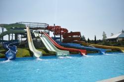 Zubragan Aqua Park