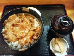 Japanese Restaurant Yamahana
