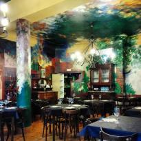 El Botxo Cafe SL.