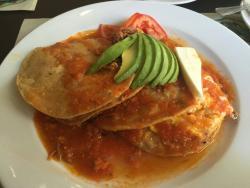 Alonso 10 Restaurante