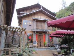 Tong Shang Art Hotel