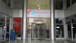 Vefa Center