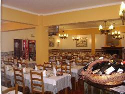 Restaurante Regata