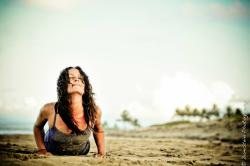 Saving Grace Yoga and Massage Therapy
