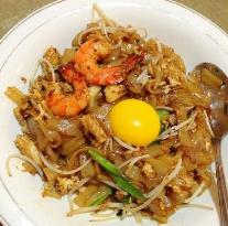 Ka Soh Chinese Restaurant