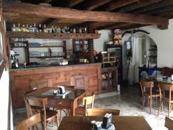 Bar Trattoria Monterosa