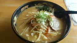 Rokugo Ramen