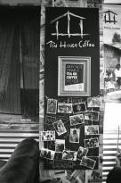 Tin House Coffee