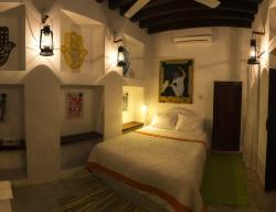 XVA藝術酒店