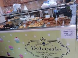 Dolcesale