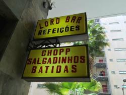 Lord Bar