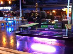 Cafe du Pla