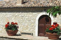 Bed and breakfast Casa Vacanze Corneto