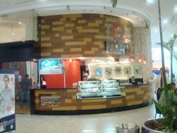 Liquori Caffe Gourmet