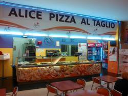 Alice Pizza Aprilia2