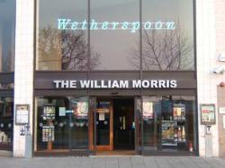 The William Morris