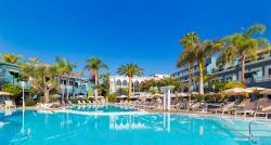 Colon Guanahani - Adrian Hoteles