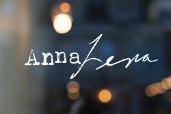 AnnaLena