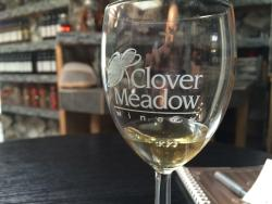 ‪Clover Meadow Winery‬