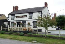 The Brewery Inn