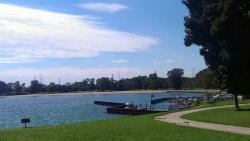 卡柳梅特公园