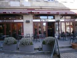 Brasserie Les Ducs