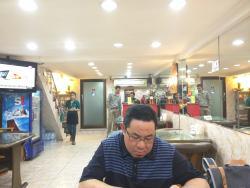 Natasha Restaurant