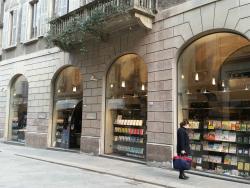 Libreria All'Arco