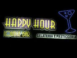 Happy Hour Lounge Bar