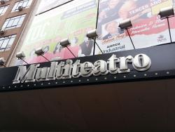 Multiteatro