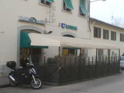 Bar Ristorante Cherici