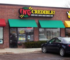 Ingcredible