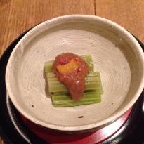 Naniwa Shusai Rojin