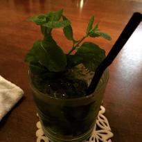Bar Nobu