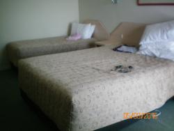 Burwood East Motel