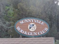 Sunnyvale Rod & Gun Club