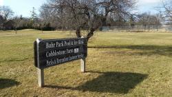 Buhr Park