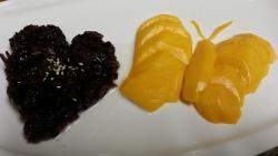 Sukhothai Cuisine