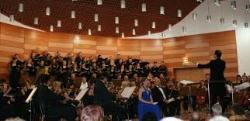 Filarmonica Oltenia