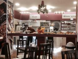 GV Pane & Caffe