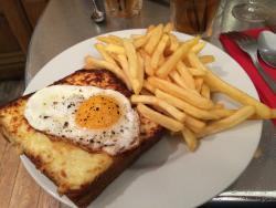 L'Annexe Cafe