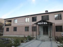 Hotel Metekhara