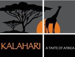 Kalahari Wanneroo - A Taste of Africa